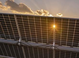 EFY: Enel Green Power catalogada como una las Mejores Empresas para los Jóvenes Profesionales en Panamá y Guatemala