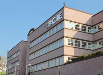 El BCIE aportará 50 millones para la construcción de Centros Territoriales de Género y Diversidad en Argentina