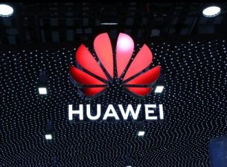 Huawei publica el séptimo informe anual del índice de conectividad global
