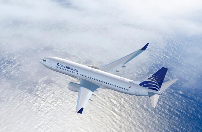 Copa Airlines y el Gobierno de Panamá realizarán piloto de prueba con el IATA Travel Pass