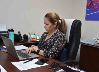 Instruyen a autoridades del Miviot sobre ética del servidor público