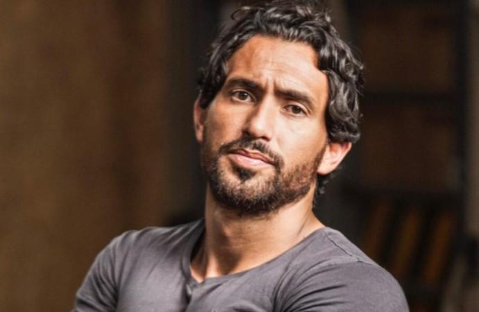 El mexicano Rodrigo Garduño, fundador de 54D, es reconocido como un referente top de fitness en EEUU