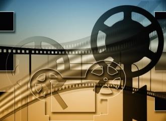 Apoyo de los gobiernos a la industria cinematográfica es urgente en este momento de crisis
