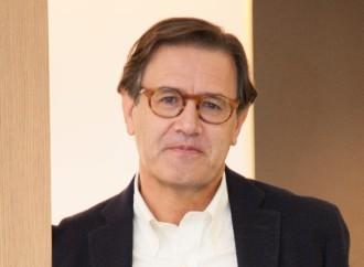 LLYC factura más de 44 millones de euros en 2020