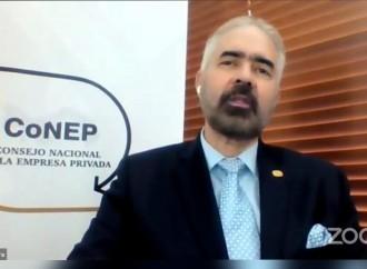 """30 mil estudiantes podrían verse beneficiados con el programa """"Habilidades en la Nube para Panamá"""" de AWS"""
