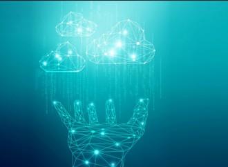 El futuro de la informática empresarial es y será híbrido