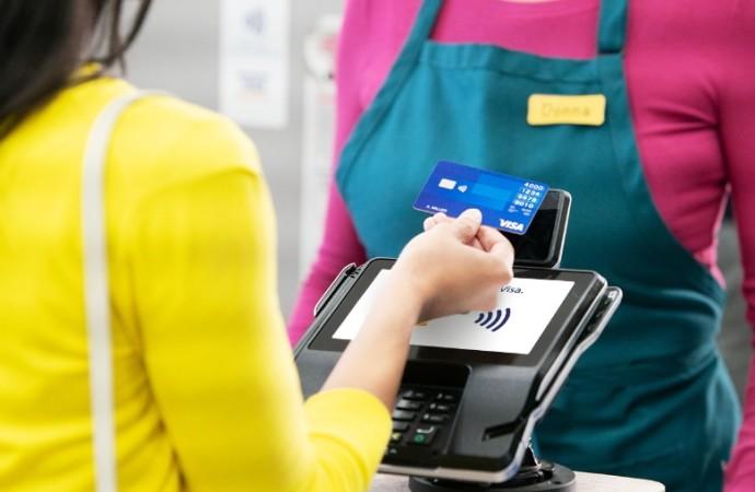 Nuevo estudio de Visa sobre preferencias de pago y canales de compra de consumidores en América Latina y el Caribe