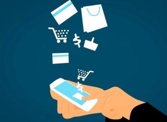 Tendencias del comercio electrónico en 2021. Los retos y oportunidades que enfrentan las empresas