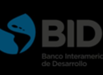 Grupo BID presenta un plan integral de apoyo a Centroamérica ante desastres naturales