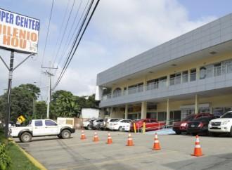 Se agilizan las Causas en la Provincia de Panamá Oeste