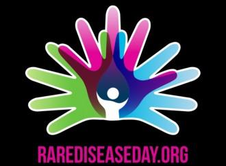 Asociaciones de pacientes se unen para concientizar en el Día Mundial de las Enfermedades Raras