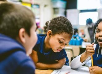 Escuelas estadounidenses convocan a docentes panameños para el año lectivo en agosto 2021