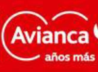 El centro de mantenimiento de Avianca recibe  Certificación Ambiental Leed® Oro