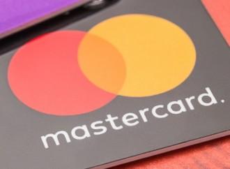 Mastercard e Island Pay Lanzan la Primera Tarjeta Digital del Mundo Vinculada a la Moneda de un Banco Central