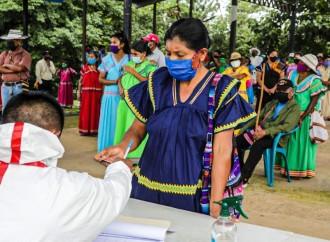 Más de 190 mil panameños se beneficiarán este año de los programas de transferencias monetarias condicionadas