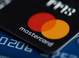 Mastercard se compromete con lograr cero emisiones e innovar a favor de la acción climática colectiva