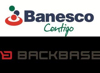 Banesco Panamá elige a Backbase para impulsar su transformación y evolución a la banca digital