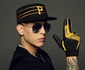 """Daddy Yankee presenta su nuevo sencillo """"PROBLEMA"""""""