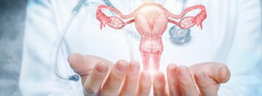 Lo que debes saber sobre la vacunación contra el VPH