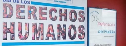 Defensoría del Pueblo solicita a la Contraloría General de la República auditar fondos destinados a los albergues