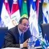 """CAF presenta en Panamá la publicación """"El Desafío del Desarrollo en América Latina"""""""
