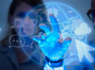El escenario de crisis impulsa la evolución tecnológica