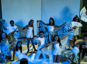 Fundación Gramo Danse no se detiene y lanza su campaña anual 2021