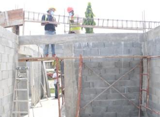 Construcción de nuevo módulo del IPHE en Yaviza, Darién