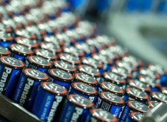 Panasonic invertirá $10 millones en ampliación de planta de manufactura