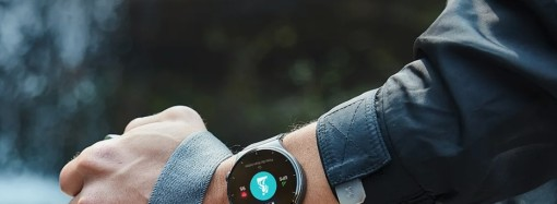 La obesidad y su lucha: Conoce cómo puedes evitarla con estos accesorios tecnológicos.