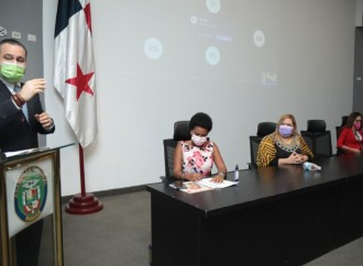 MiCultura será sede de exposición itinerante para conmemorar el Día Internacional de la Mujer