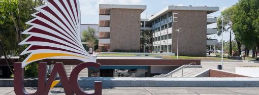 UAG laza su Modelo Educativo 2021 y anuncia apertura de nuevas carreras