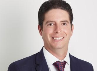 Federico Alfaro Boyd nuevo Presidente de la Junta Directiva de AITSA
