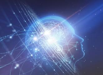 Inteligencia Artificial al alcance de todos