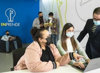 Hacen accesibles programas de Desarrollo Empresarial y Profesional libres de costo para Panameños