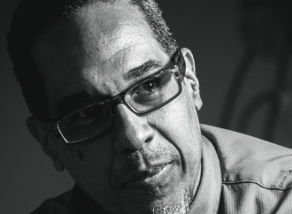 MiCultura felicita a Danilo Pérez tras conquistar el Grammy