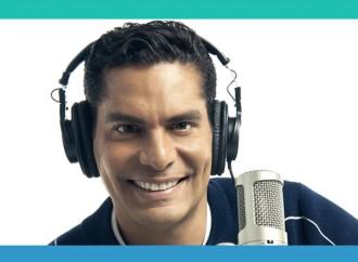 Se reactiva en el Cala Center de Miami la academia de oratoria y comunicación de Ismael Cala