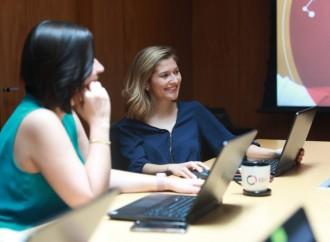 7 consejos para un retorno seguro de los colaboradores a la oficina