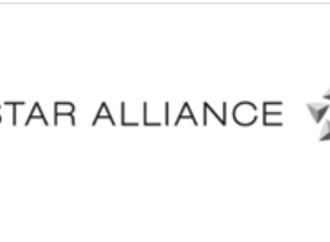 Star Alliance establecerá un centro de excelencia en Singapur