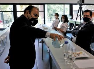 Con clase espejo virtuales, la UAG lleva el sabor de México hasta Colombia