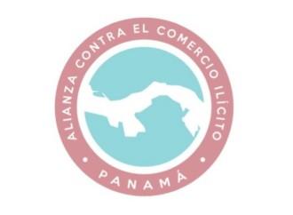 Funcionarios de la ANA fortalecen capacidades técnicas para la lucha contra el comercio ilícito