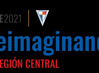APEDE lista para la tercera CADE 2021: Reimaginando la Región Central