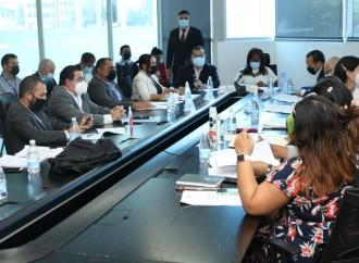 Documento único para régimen de PH pasa primer debate legislativo