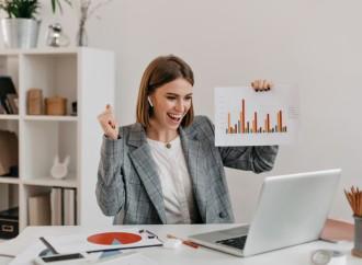 ¿Cómo podemos llegar a tener una felicidad financiera?