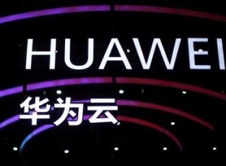 HUAWEI aumenta la inversión en software de operador