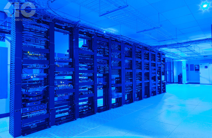 Nube distribuida y nube híbrida, dos soluciones esenciales en la era multicloud