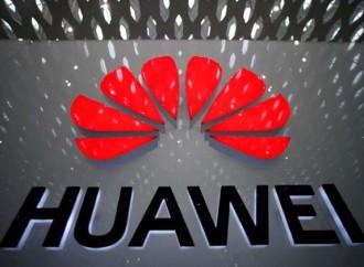La solución de red en la nube inteligente de Huawei acelera la transformación digital de las industrias