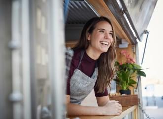 Cuentas Claras: La importancia del rol de las mujeres en los emprendimientos