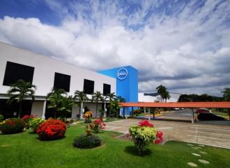 Dell Technologies abrirá 118 plazas de trabajo en Panamá durante el 2021