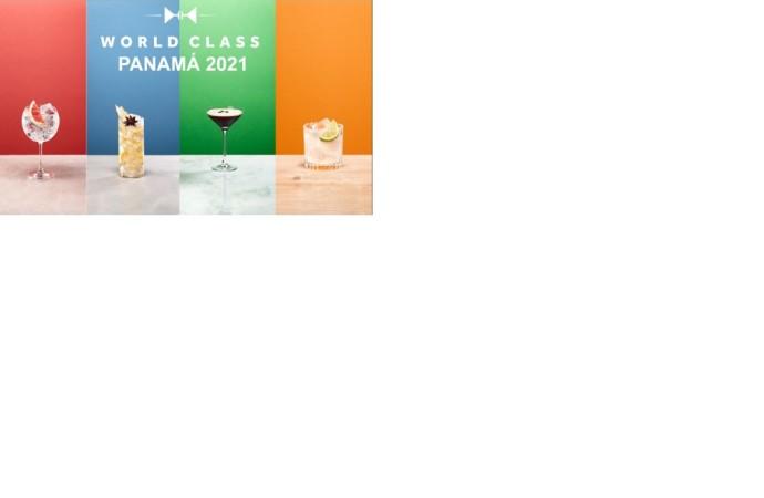 World Class regresa para promover la coctelería y mixología en la región